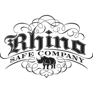 Rhino Safes for Sale